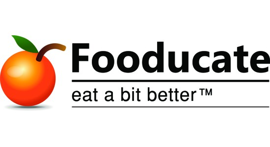 Fooducate: the perfect app!